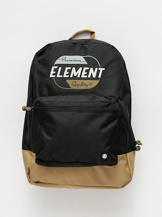 Plecak Element Topical Bpk (flint black)