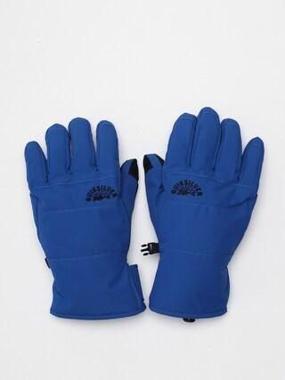 Ru0119kawice Quiksilver Cross Glove (surf the web)