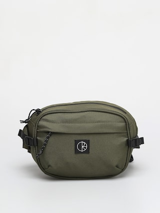 Nerka Polar Skate Cordura Hip Bag (army green)
