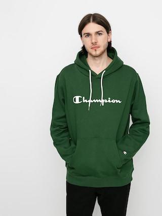 Bluza z kapturem Champion Legacy Sweatshirt HD 214743 (gnps)