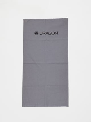 Ocieplacz Dragon Neck Gaiter (gray)