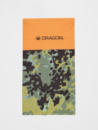Ocieplacz Dragon Neck Gaiter (camo)