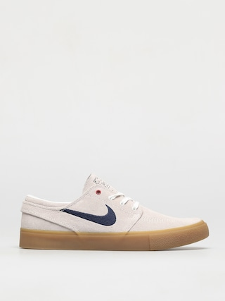 Buty Nike SB Zoom Janoski Rm (summit white/midnight navy white)