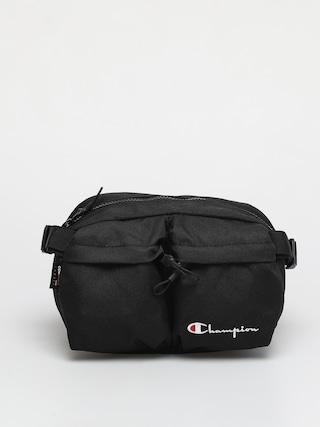 Nerka Champion Belt Bag 804843 (nbk/nbk)