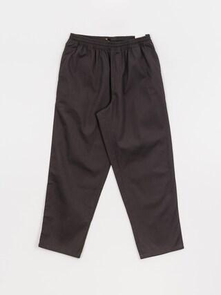 Spodnie Polar Skate Surf Pants (graphite)