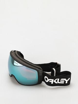Gogle Oakley Flight Tracker XL (factory pilot black/prizm snow sapphire)