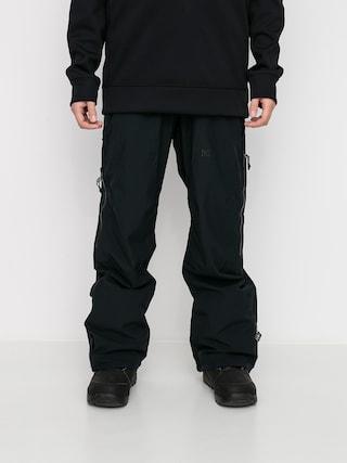 Spodnie snowboardowe DC Squadron (black)