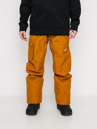 Spodnie snowboardowe Picture Under (camel)