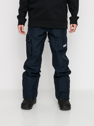 Spodnie snowboardowe Picture Under (dark blue)