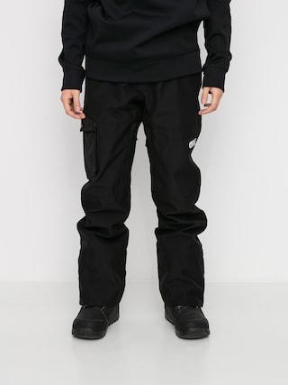 Spodnie snowboardowe Picture Under (black)