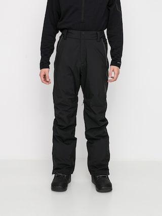 Spodnie snowboardowe Billabong Compass (black)
