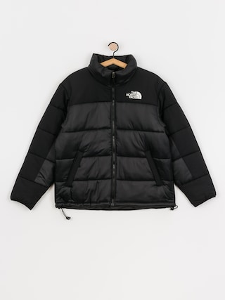Kurtka The North Face Hmlyn Insulated (black)