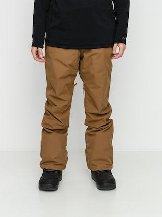 Spodnie snowboardowe Billabong Outsider (ermine)