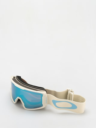 Gogle Oakley Line Miner XL (mark mcmorris sig ghosted/prizm snow sapphire)
