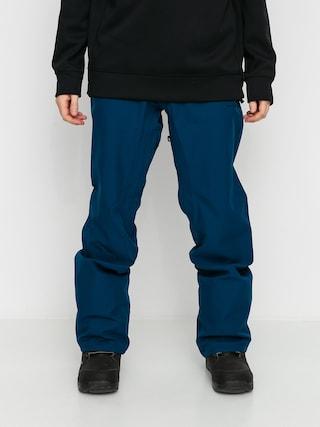 Spodnie snowboardowe Volcom Freakin Snow Chino (blue)
