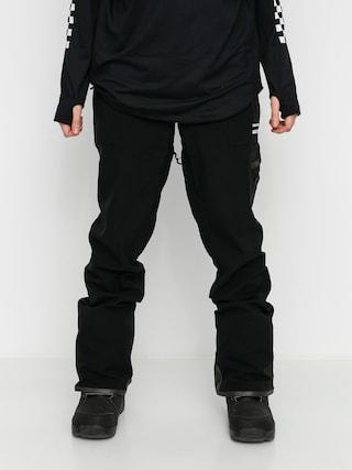 Spodnie snowboardowe Volcom Stretch Gore Tex (black)