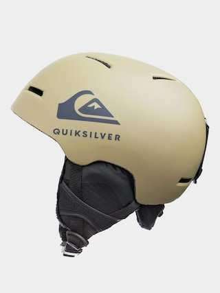 Kask Quiksilver Theory (military olive)