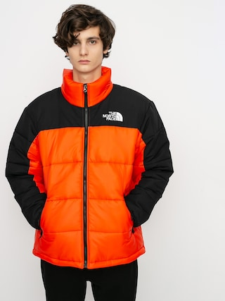 Kurtka The North Face Hmlyn Insulated (flare)