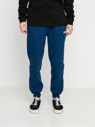 Spodnie Prosto Respect (navy)