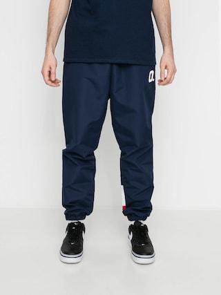 Spodnie Prosto Bene (navy)