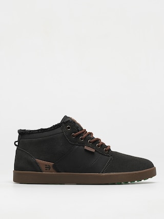 Buty Etnies Jefferson Mtw (dark grey/black/gum)