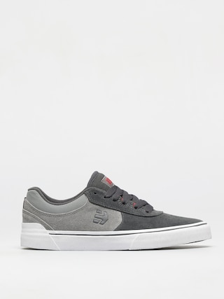 Buty Etnies Joslin Vulc (dark grey/grey)