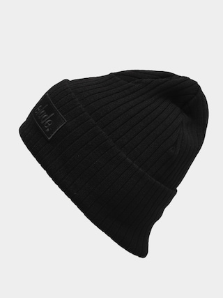 Czapka zimowa Elade Striped Winter (black)