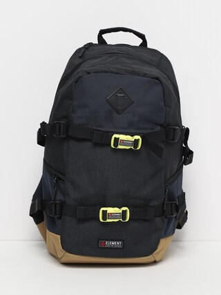 Plecak Element Jaywalker (eclipse navy)
