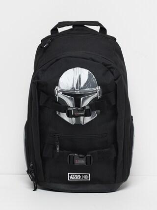 Plecak Element X Star Wars (flint black)
