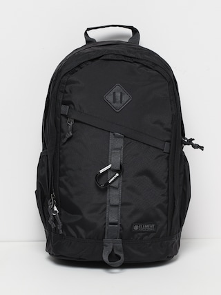 Plecak Element Cypress (original black)