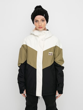 Kurtka snowboardowa Billabong Good Life Wmn (black)