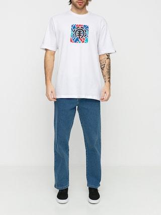 Spodnie Malita Log Sl (light)