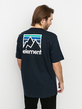 T-shirt Element Joint (eclipse navy)