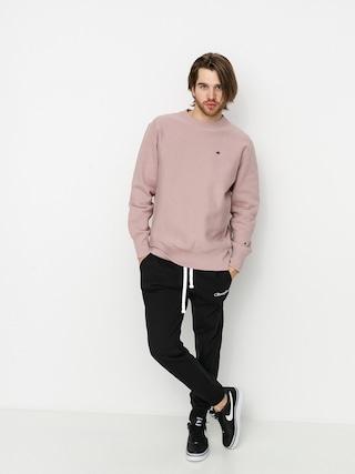 Bluza Champion Crewneck Sweatshirt 215215 (dma)