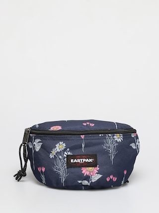 Nerka Eastpak Springer (wild navy)