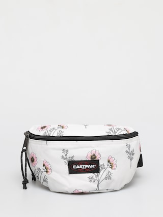 Nerka Eastpak Springer (wild white)
