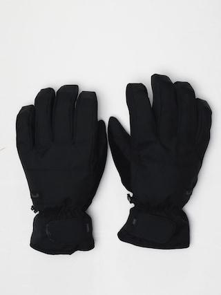 Rękawice Billabong Kera (black)