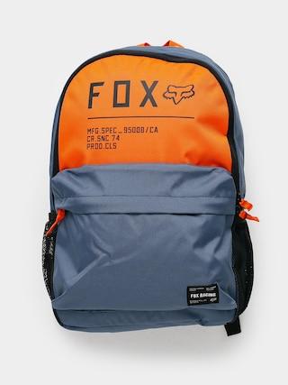Plecak Fox Non Stop Legacy (blu stl)
