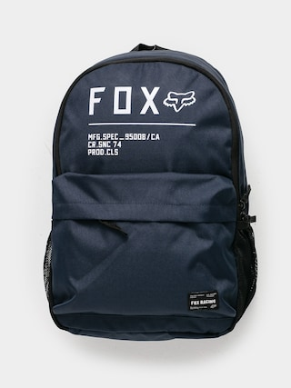 Plecak Fox Non Stop Legacy (mdnt)