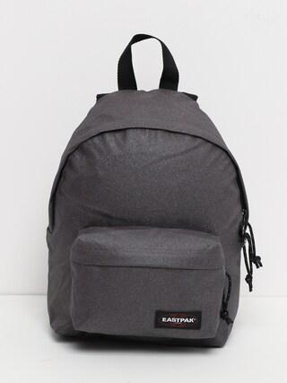 Plecak Eastpak Orbit (sparkly grey)