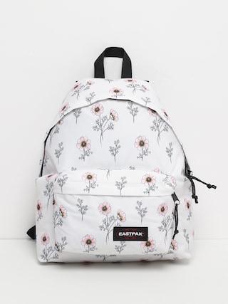 Plecak Eastpak Padded Pak R (wild white)