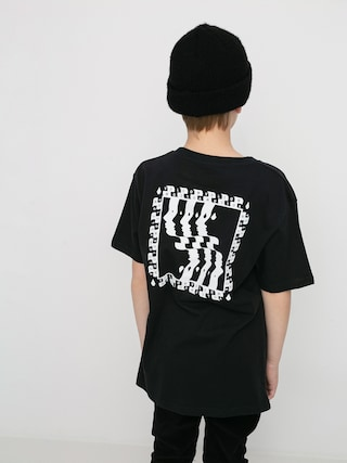 T-shirt Volcom More Of Us Bsc (black)