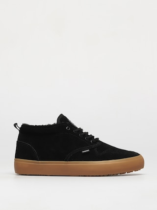 Buty Element Preston 2 (black gum)