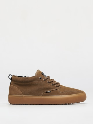 Buty Element Preston 2 (breen gum)