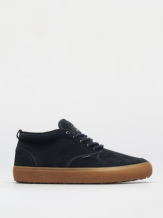 Buty Element Preston 2 (navy gum)