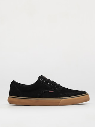 Buty Element Topaz C3 (black gum red)
