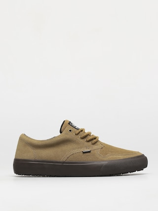 Buty Element Topaz C3 (canyon khaki)