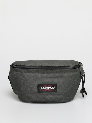 Nerka Eastpak Springer (crafty moss)