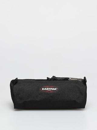 Piu00f3rnik Eastpak Benchmark Single (black)