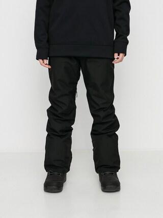 Spodnie snowboardowe Billabong Outsider (black)
